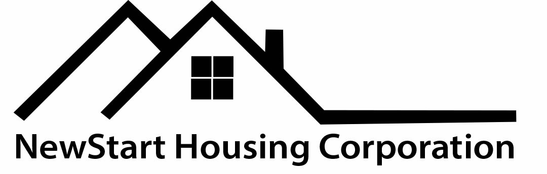NewStart Housing Corporation Inc.